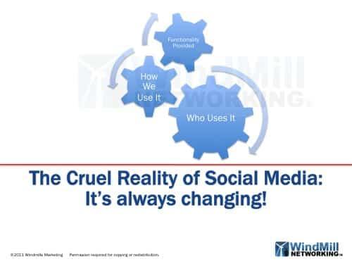 Social-Media-Strategy-Neal-Schaffer