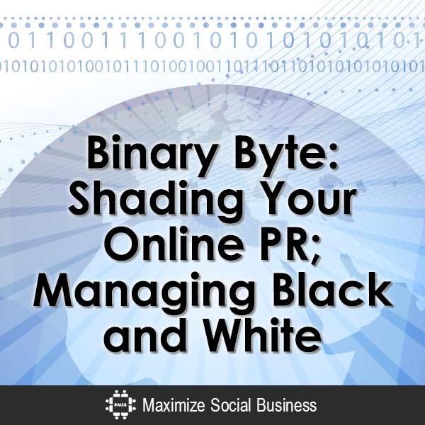 Binary-Byte-Shading-Your-Online-PR-Managing-Black-and-White-Imperatives-V1 copy