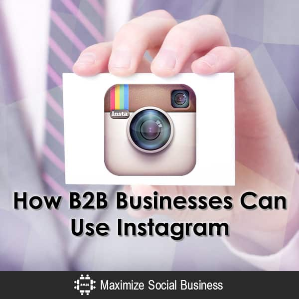 How-B2B-Businesses-Can-Use-Instagram-600x600-V2
