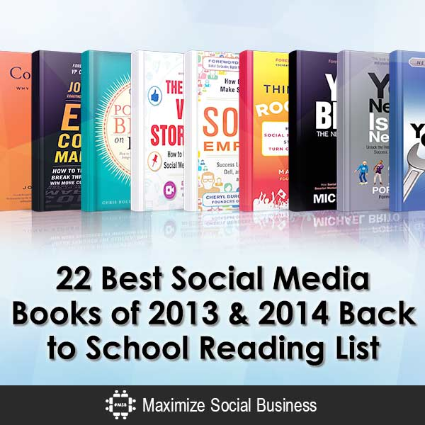 22-Best-Social-Media-Books-of-2013-&-2014-Back-to-School-Reading-List-600x600-V1