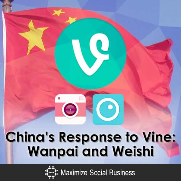 Chinas-Response-to-Vine-Wanpai-and-Weishi