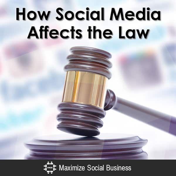 how has social media affected media regulation Two, fairy tales have morals, and there's one for us in the eerie similarities  between the power of social media and that of the gilded age robber.
