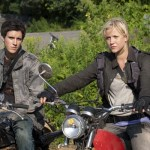 falling-skies-tv-season-one-26