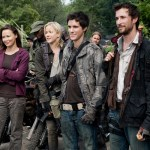 falling-skies-tv-season-one-3