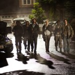 falling-skies-tv-season-one-new-images-2