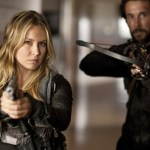 falling-skies-tv-season-one-new-images-5