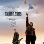 falling-skies-tv-series-posters-3