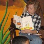 Read-Across-America-3