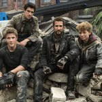 falling-skies-season-3-cast-1600