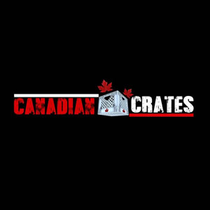 cancrates