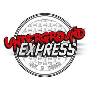 undergxpress