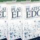 The Platform Edge Poster
