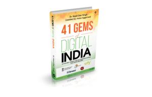 3d-book-design