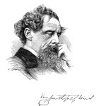 What Copywriters Can Learn From Charles Dickens