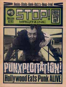 stop_mag_4