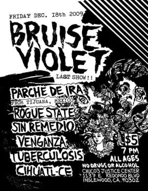 BruiseVioletFlier