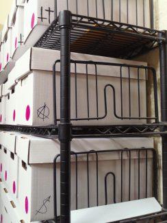 begin-shelf1