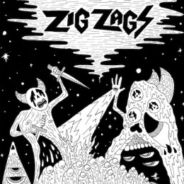 WCYT-zigzags-cover