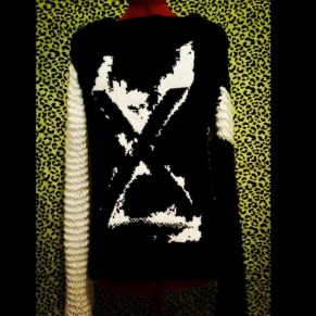 Knitpunx_X