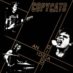 CopyCats_LP