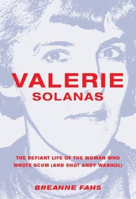 valerie_solanas
