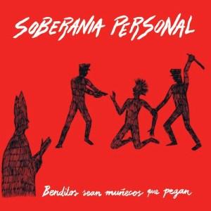 SOBERANIA_PERSONAL_LP