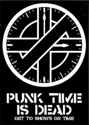 Radstorm_punk_time_is_dead_