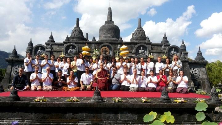 Vipassana-all-together-2