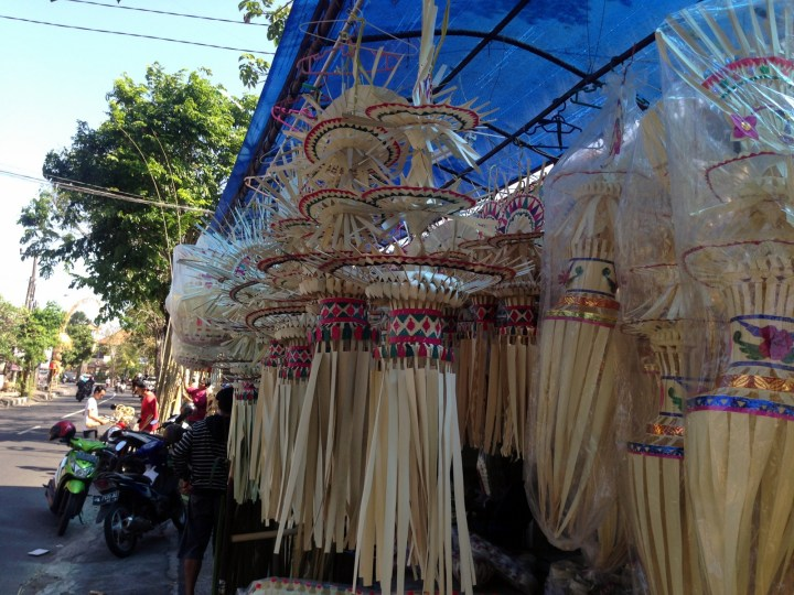 bali-galungan-decoration