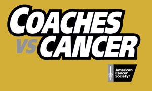 Coaches vs. Cancer of the Shoals 2014