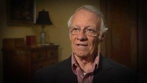 Bill Bolen – UA Communication Hall of Fame 2014
