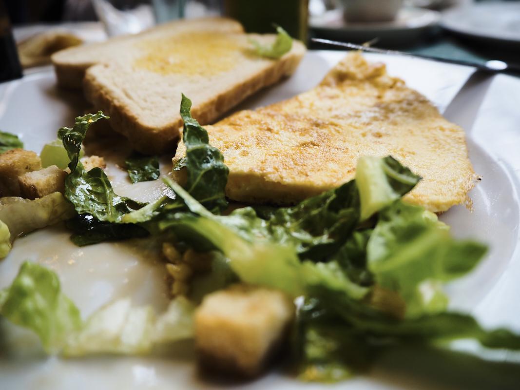 MaxThinius_Sandwich