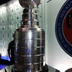 Keep the hockey spirit alive at Toronto's Hockey Hall of Fame