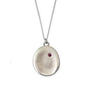Luxe Design Jewellery