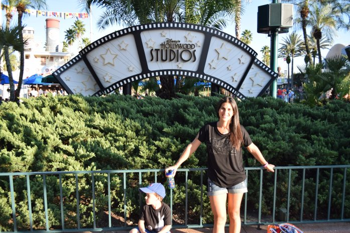 Why Disney's Hollywood Studios will have you craving for more!