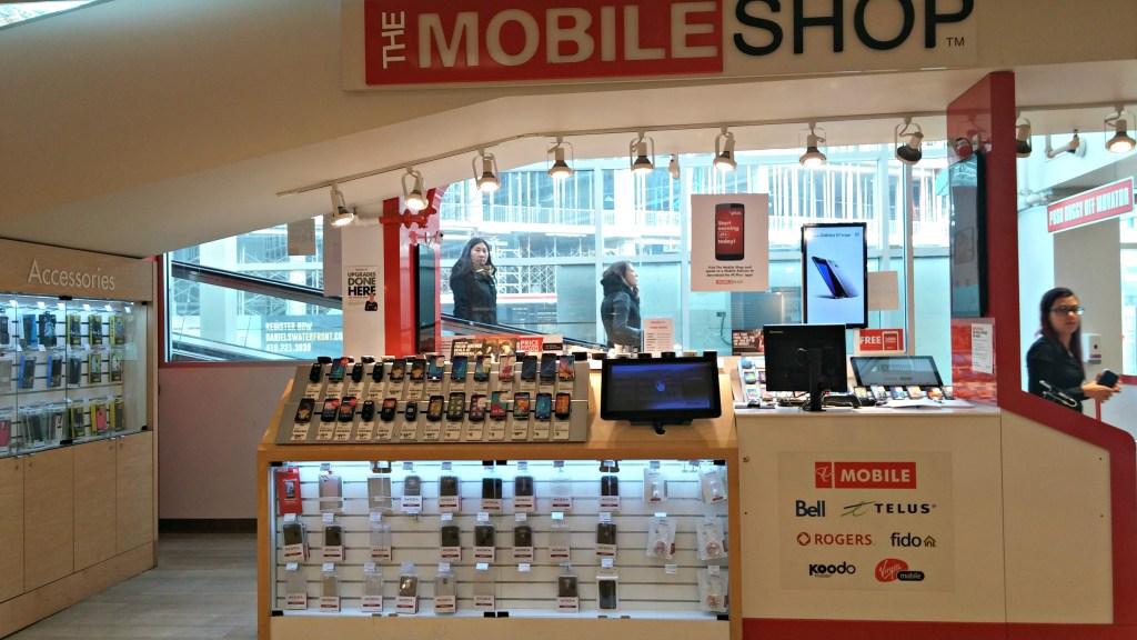 pc-mobile-shop