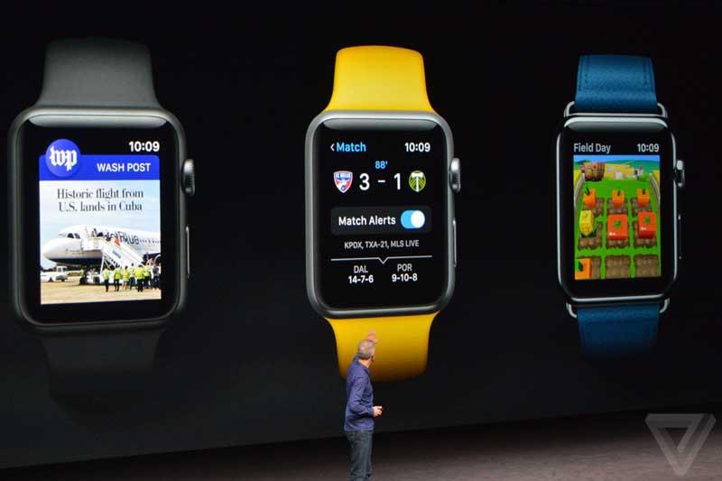 apple-iphone-watch