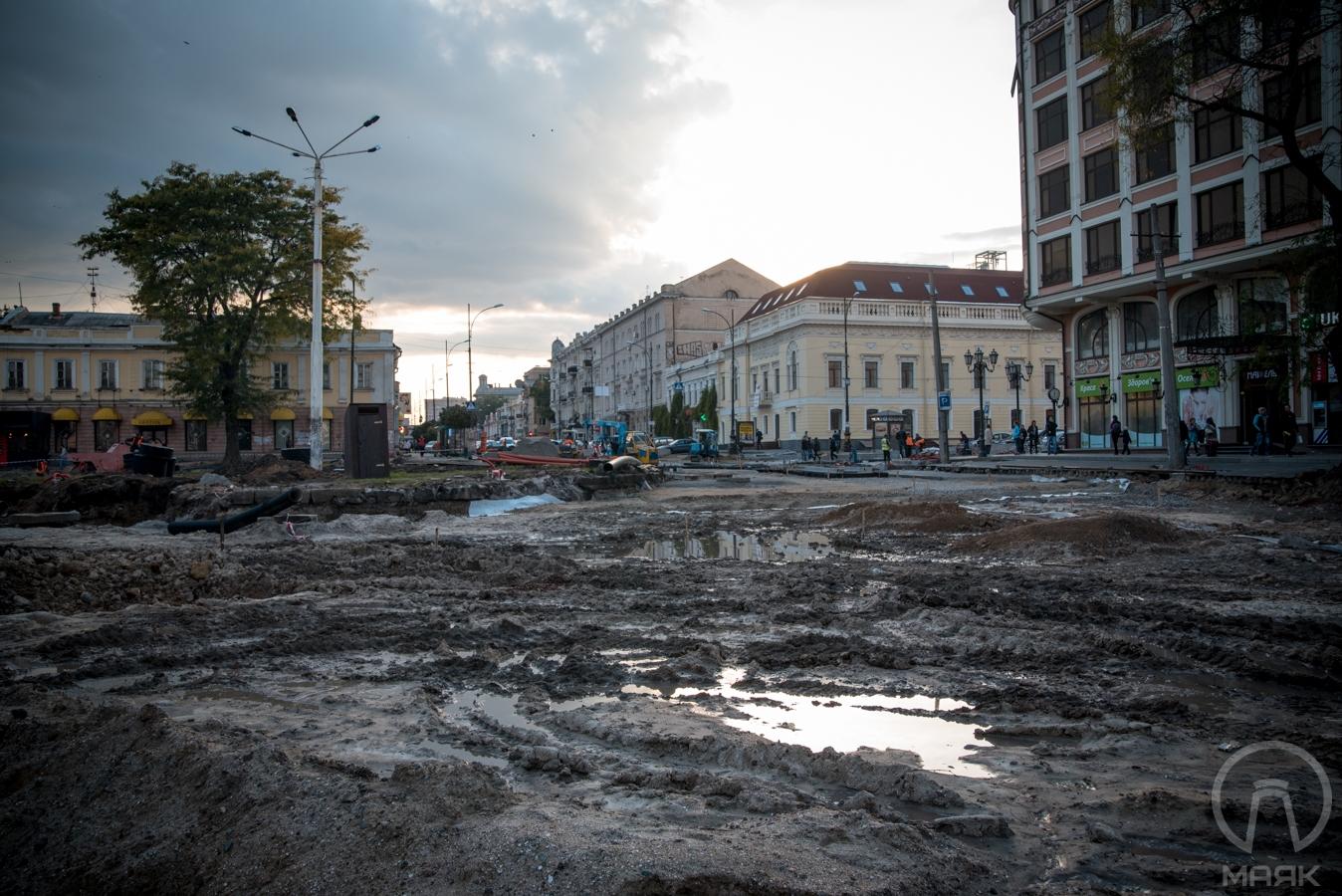 tiraspolskaya-na-rekonstrukcii-14