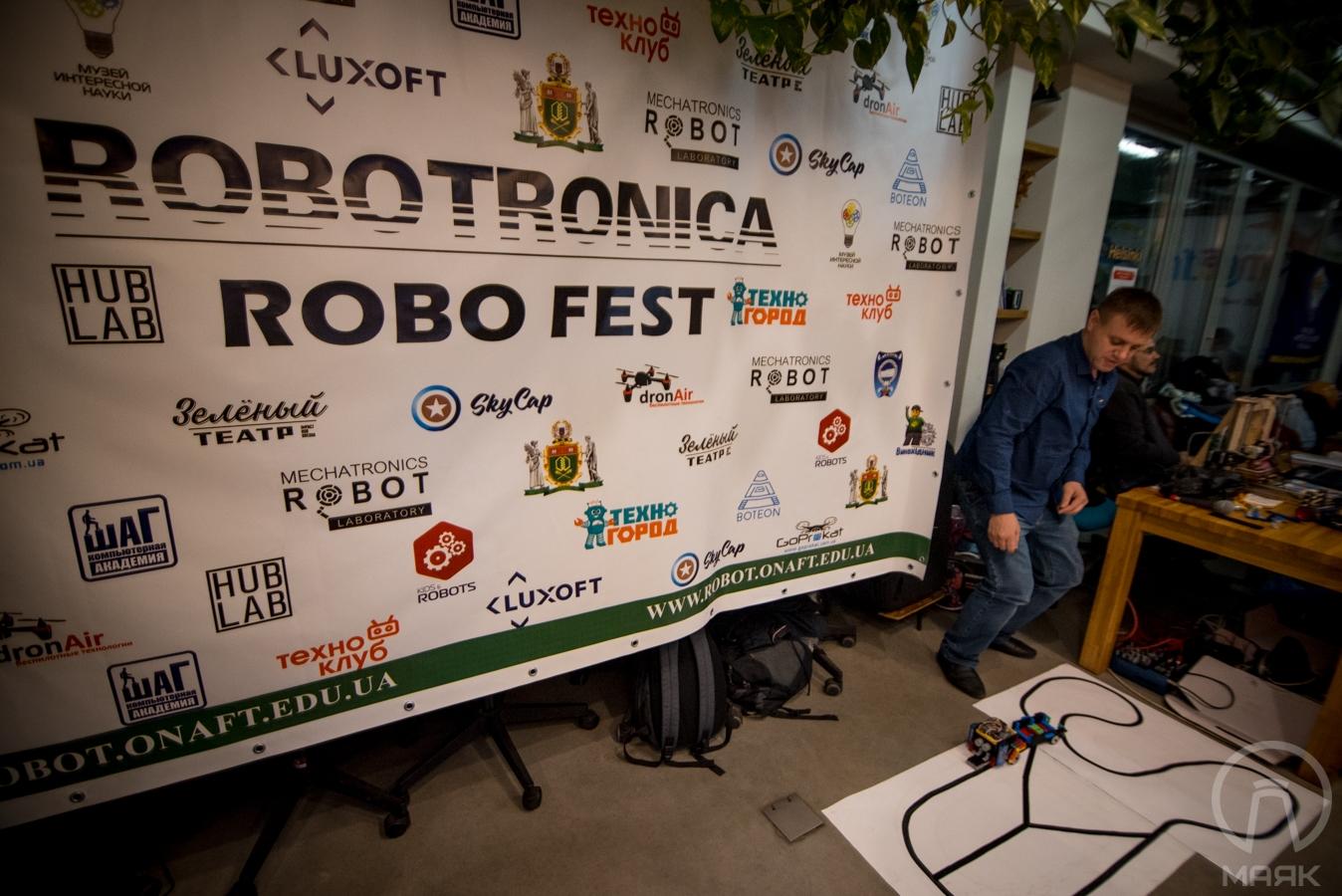 robotronica-hub-8