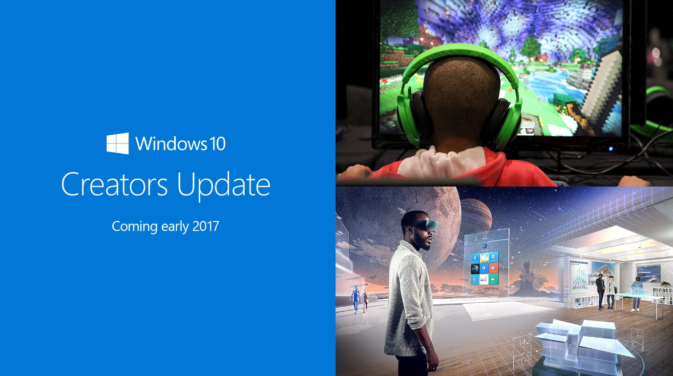 windows-10-creators-update-1