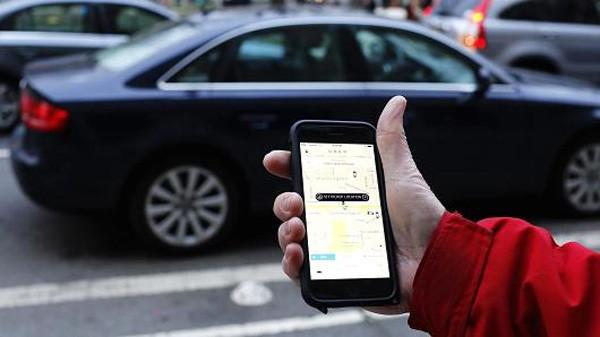 uber-phone-car-app
