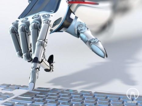 robottyping1200x570e1472151393610_19915