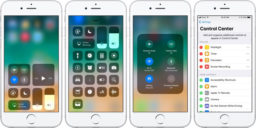 iOS-11-Control-Center-teaser-001