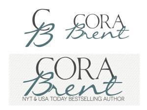 Cora Brent Logo