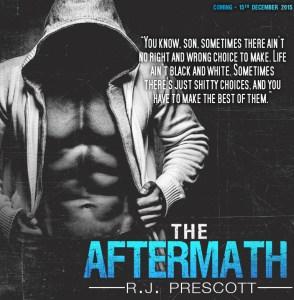 Aftermath - Teaser4