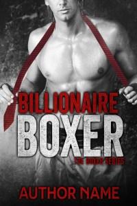 BillionaireBoxer-eBook