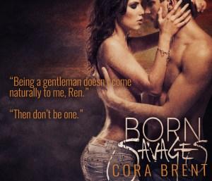 BornSavages-Teaser2