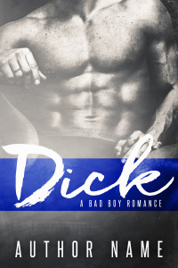 Dick-eBook