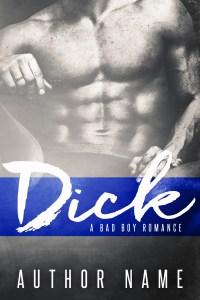 Dick-eBook