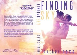 FindingSky